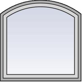 Specialty Window Image