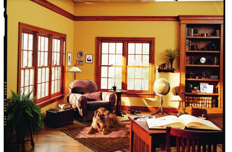 casement windows kansas city
