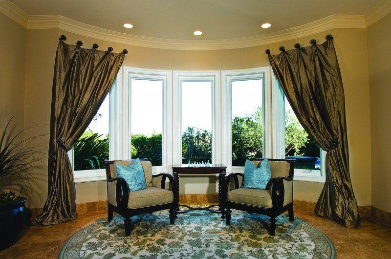 curtain-bay-windows