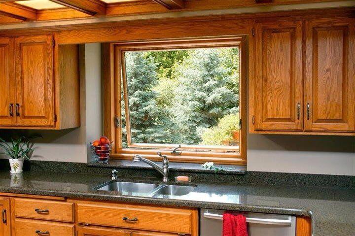 kitchen-windows-rba