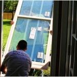 5 Tips for Hiring a Reliable Window Contractor