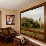 Create a Picture-Perfect Home with Renewal by Andersen®