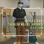 Understanding the Renewal by Andersen® Difference