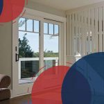 How to Choose Your Renewal by Andersen® Patio Door