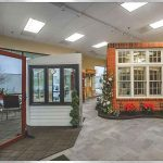 Interior and Exterior Color Options Perfect for Your Windows