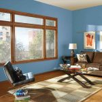 Renewal by Andersen® Windows and How They Prevent Fading