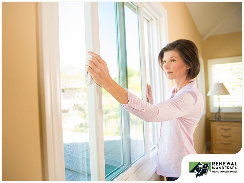 How Do You Measure a Window's Performance?